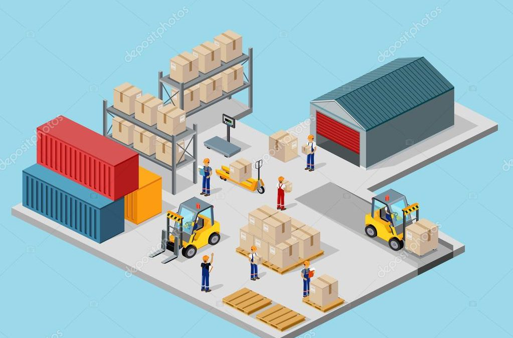 Inventory Management is important in Supply Chain Field, Why?