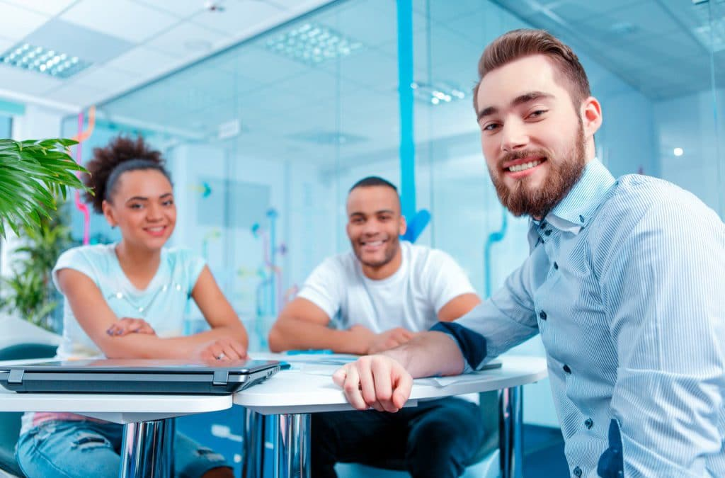 Management courses at an affordbale fees in Dubai, Sharjah and Abu Dhabi