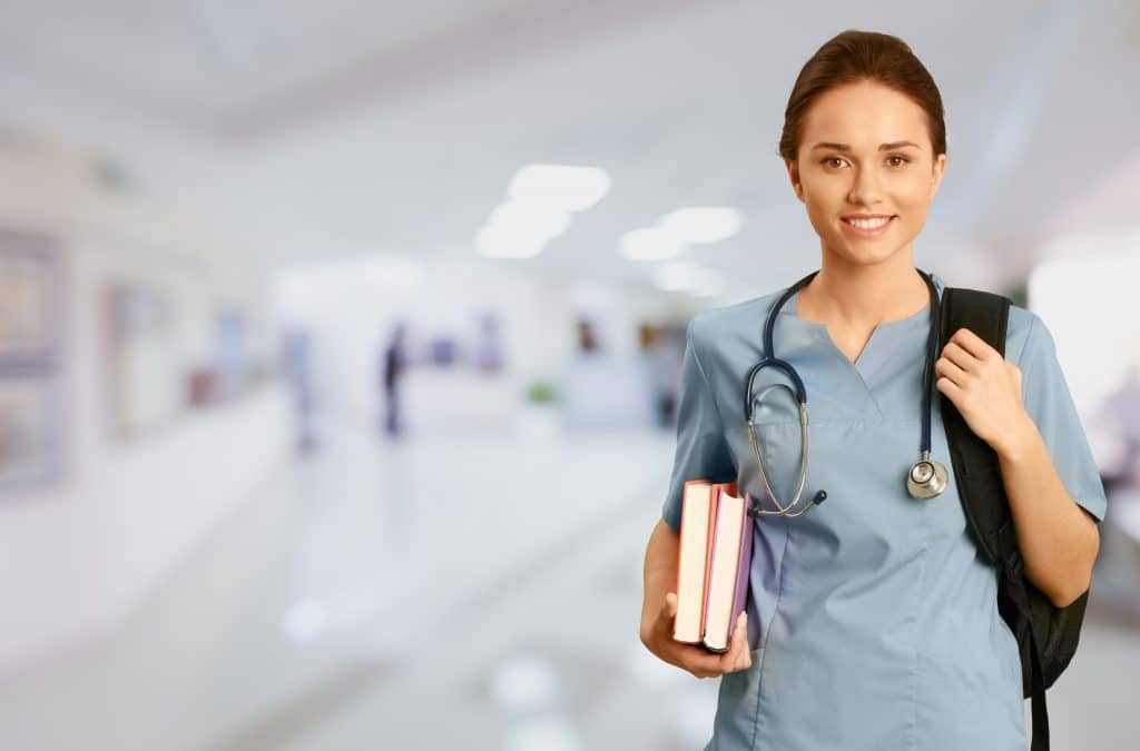 PG Diploma in Healthcare Management