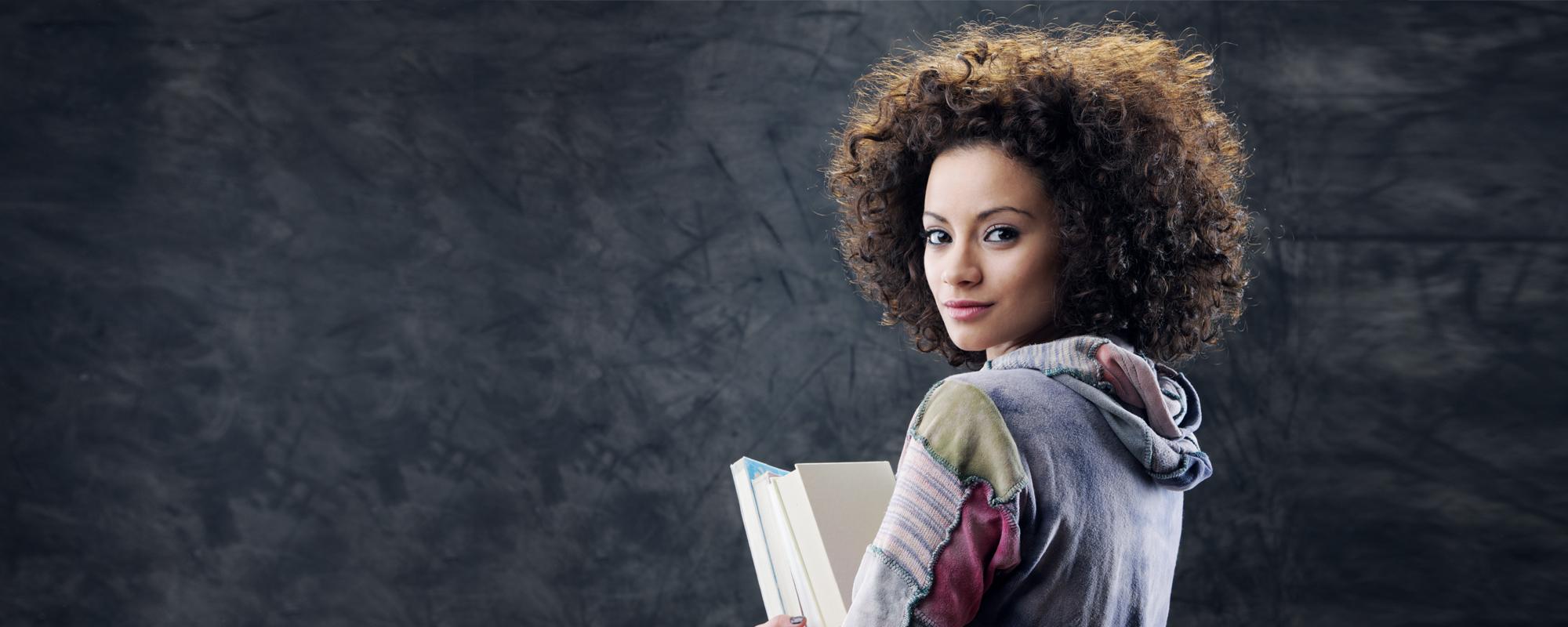 Bachelor's Degree Program - Westford University College, Dubai, Sharjah, Jeddah, Riyadh, UAE, KSA