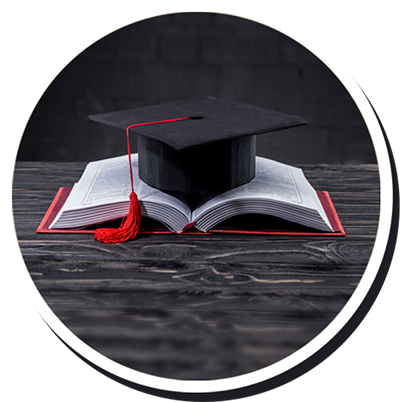 Best Business School | Top Distance Learning Colleges in UAE