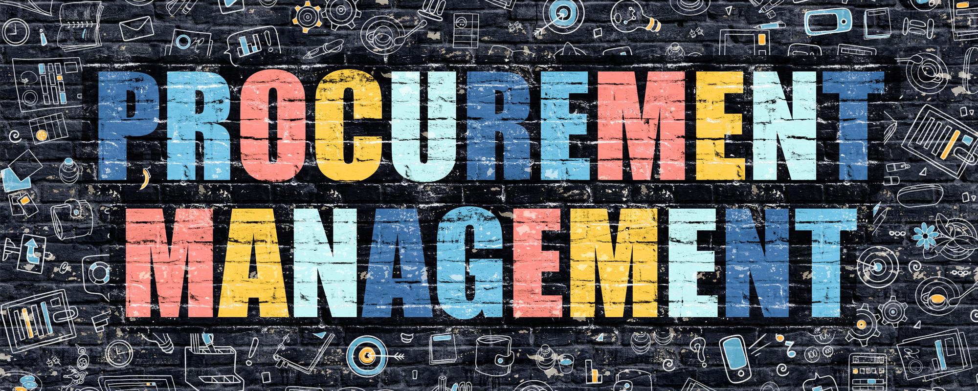 PG Diploma program   Procurement and Contracts Management Dubai, Sharjah, Jeddah, Riyadh, UAE, KSA