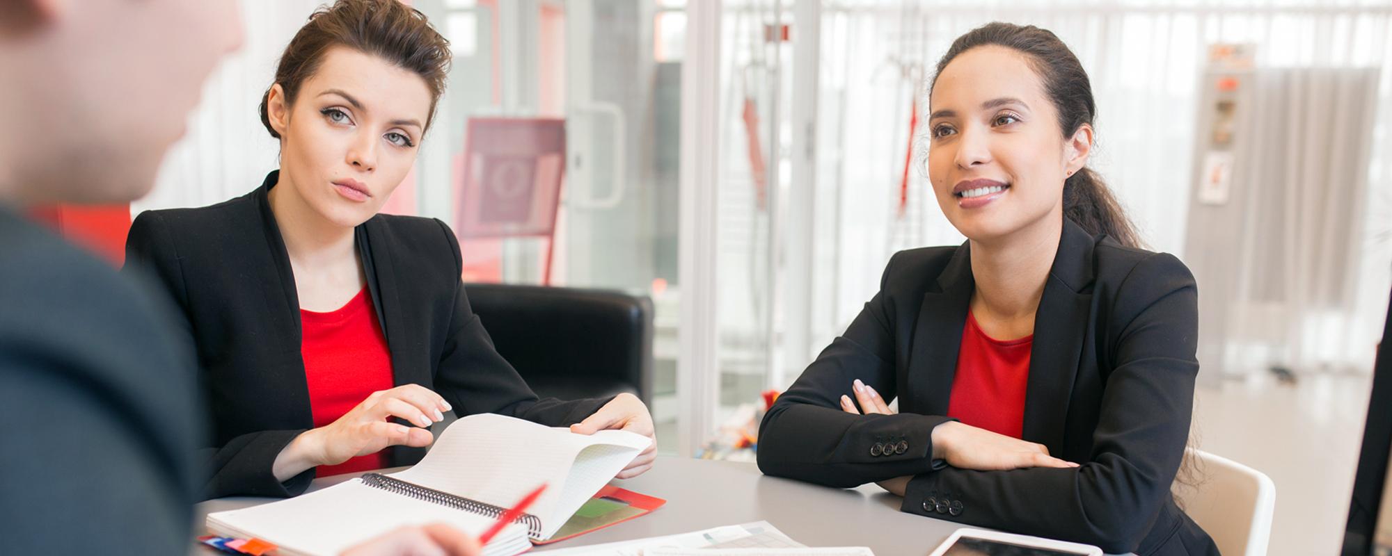 Post Graduate Diploma in Sales and Marketing Management offered by Westford University College, Dubai, Sharjah, Jeddah, Riyadh, UAE, KSA