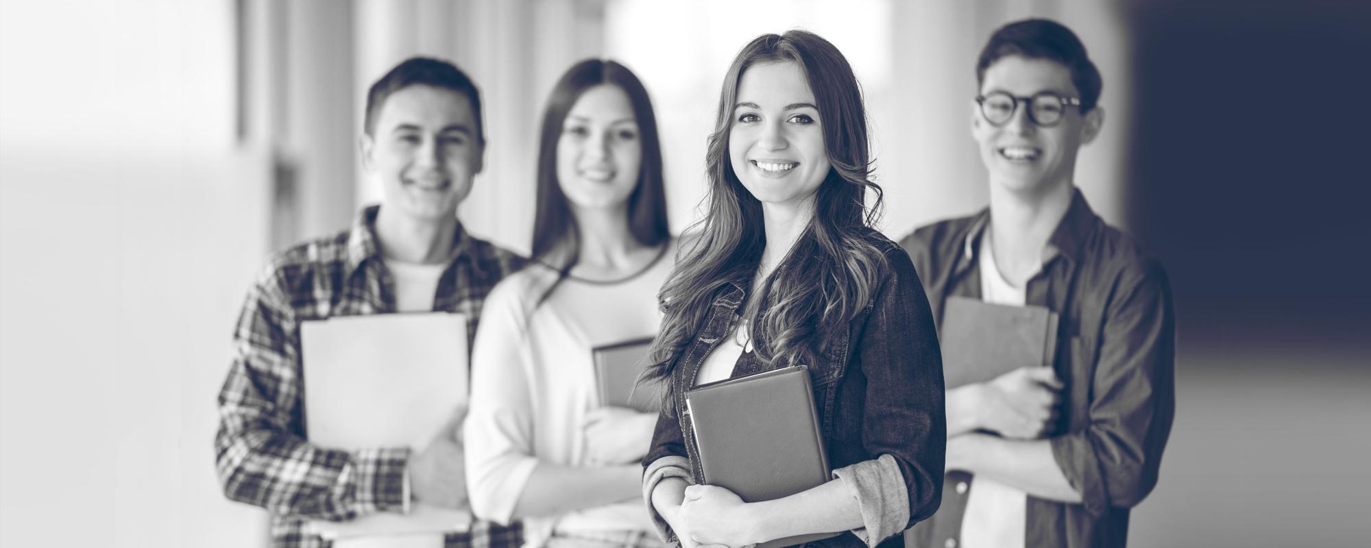 Diploma Program in Business Administration - Westford University College UAE   KSA