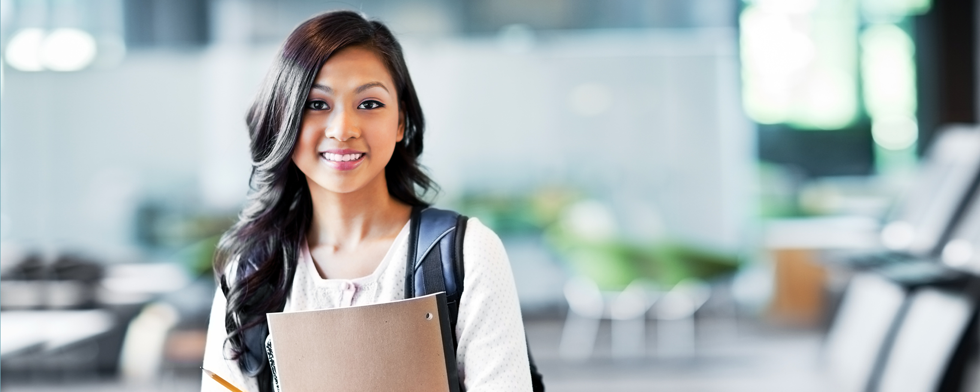 Higher National Diploma Program in Business offered by Westford University College UAE & KSA