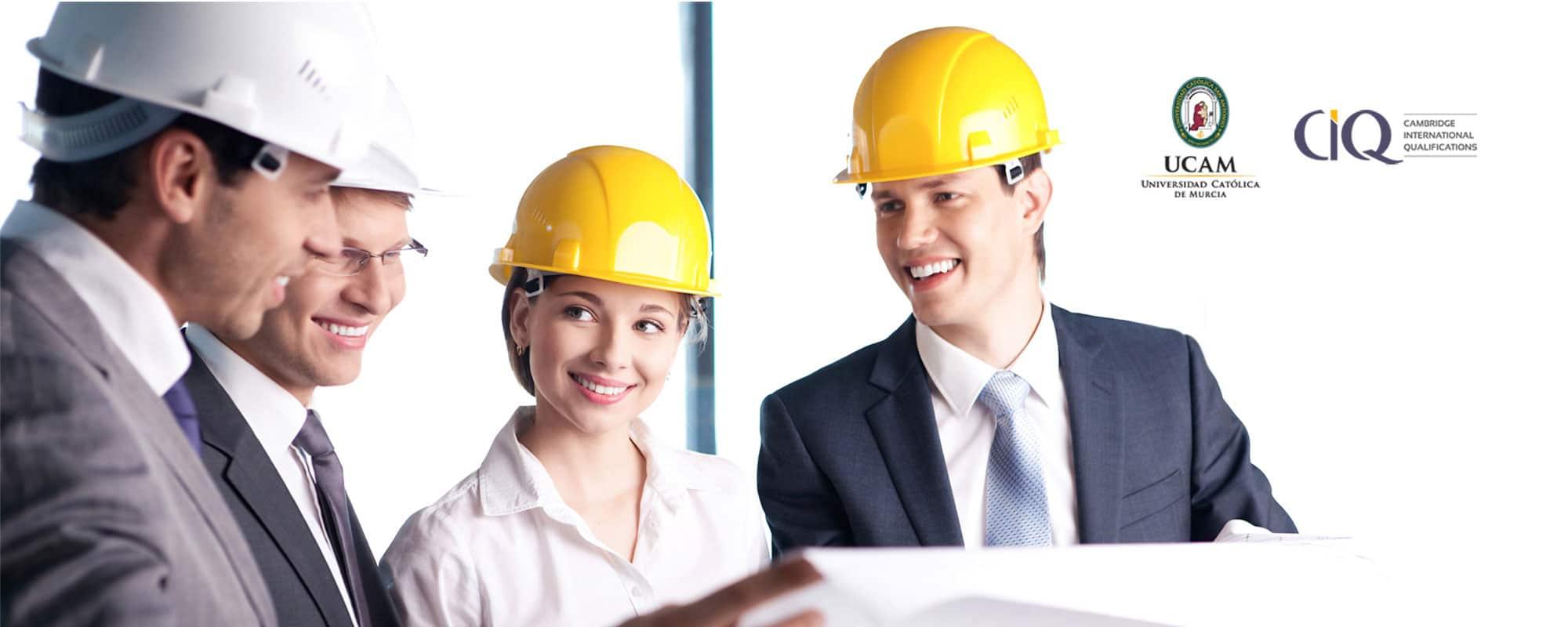 MBA in Engineering Management Dubai, Abu Dhabi, Riyadh, Jeddah, UAE, Saudi Arabia