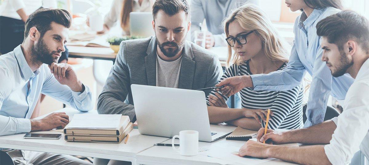 Best Online MBA in UAE