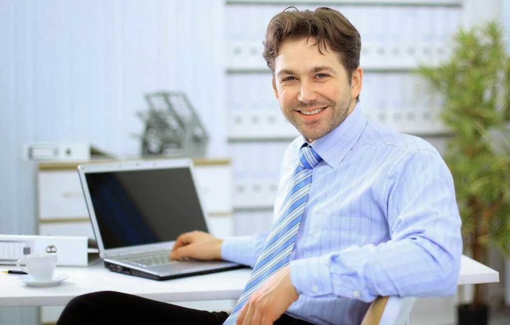 Online MBA Vs Regular MBA