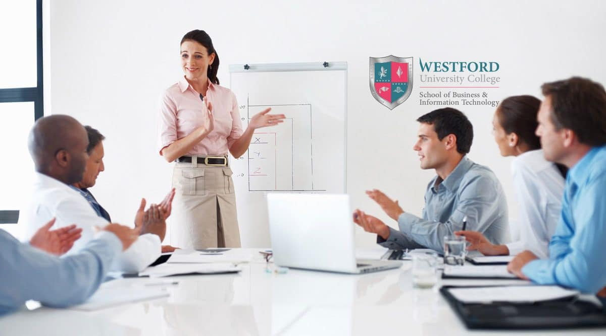 Importance of Strategic Management MBA
