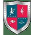 Westford School Of Management - U A E