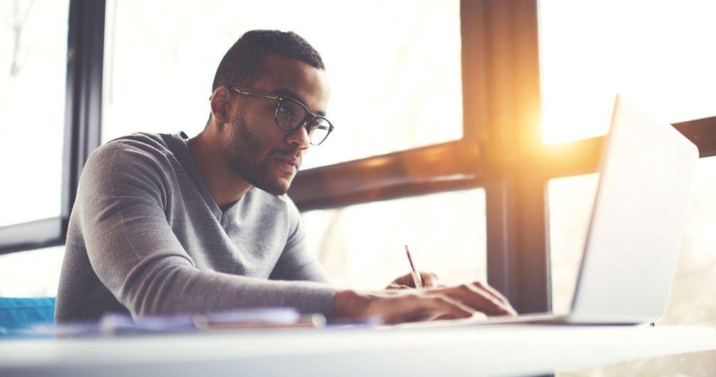 Online MBA in Saudi Arabia - Blogs