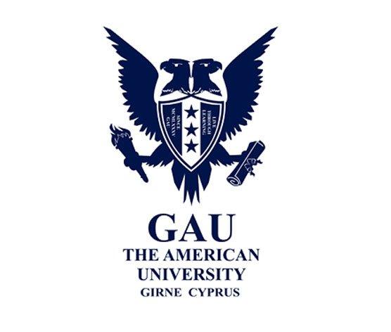 Girne American University