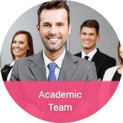 academicteam
