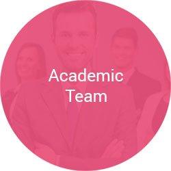 academicteam2