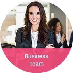 businessteam1