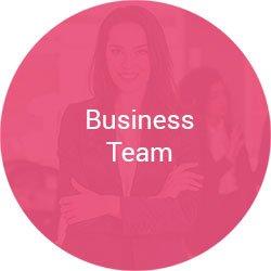 businessteam2