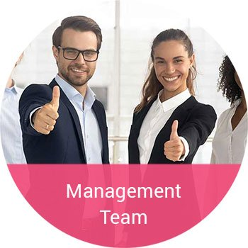 managementteam1
