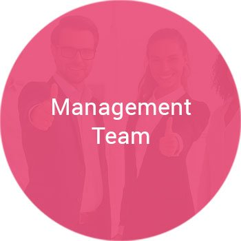 managementteam2