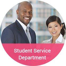 studentservice1