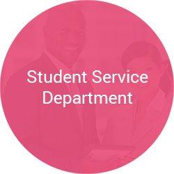 studentservice2