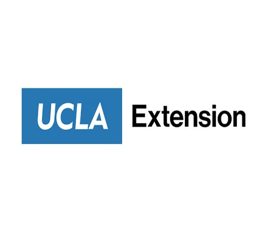 University of California, Los Angeles (UCLA) Extension